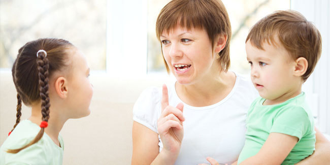 simpulan-positif-cara-menghukum-yang-baik-agar-anak-belajar-disiplin-ii