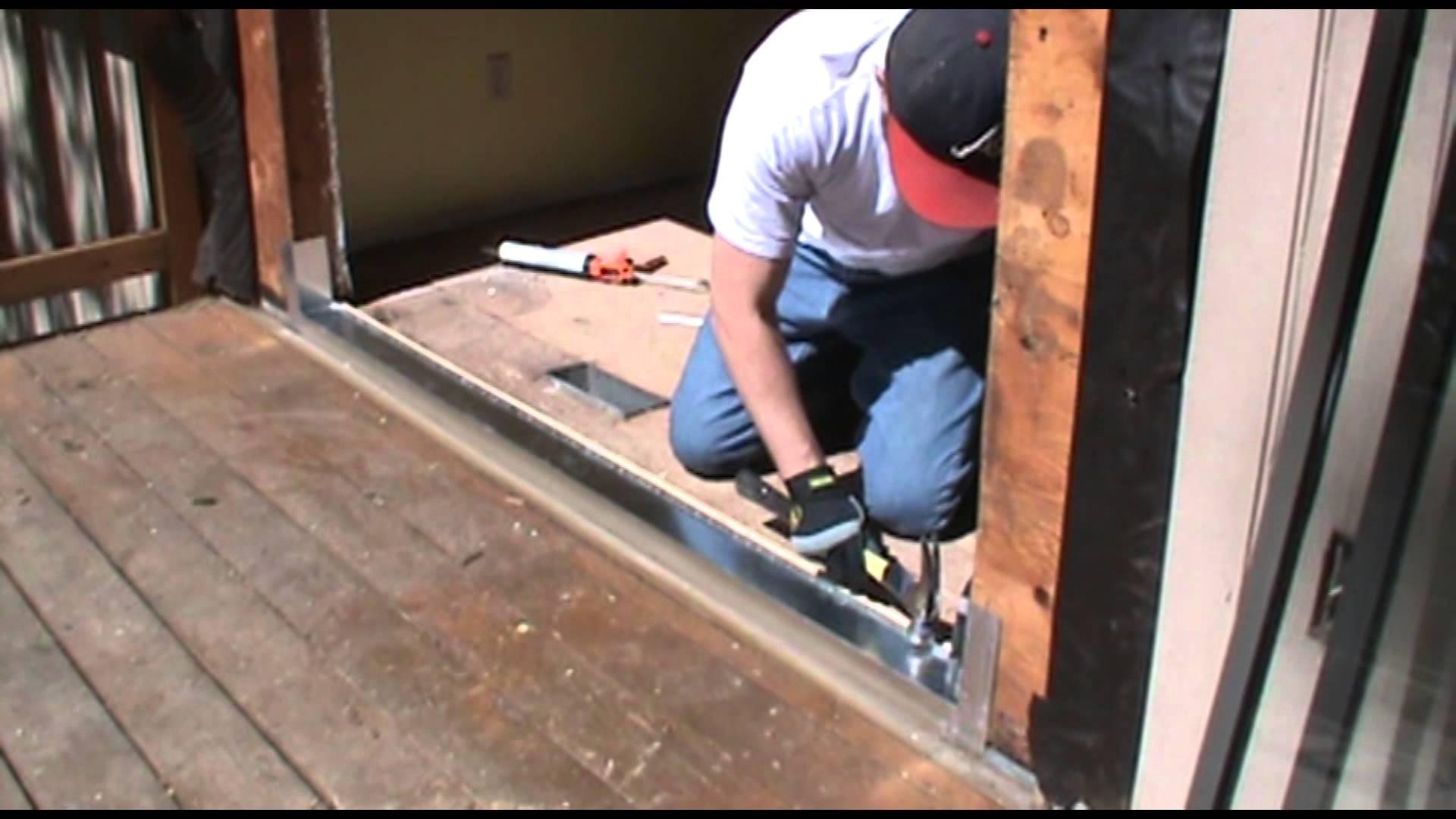 replacing patio doors Unique Patio Doors Glass Sliding Door Repair Best Doors For Neat