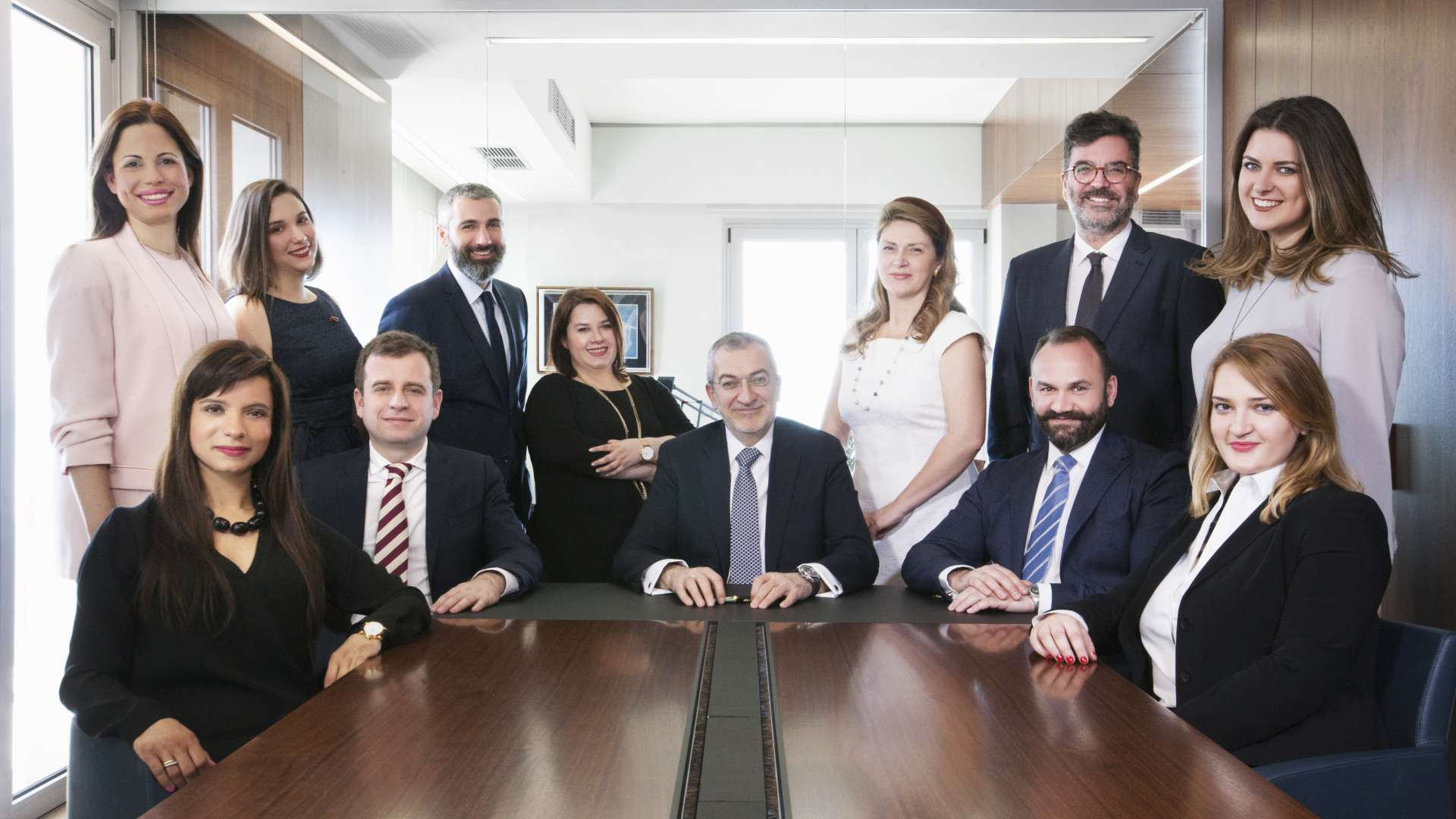 Koumentakis-and-Associates-Team1920