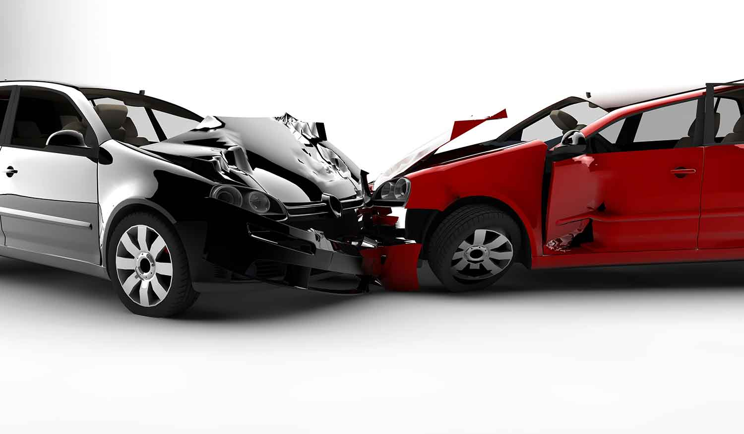 reasons-to-hire-auto-accident-attorney-after-crash